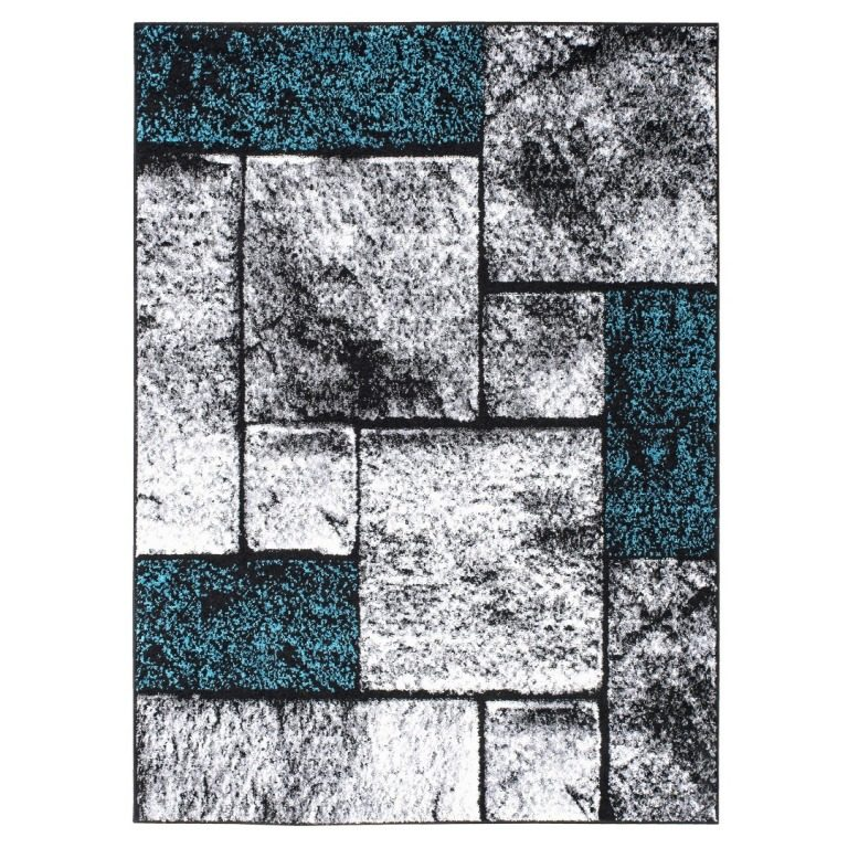 5708ABlack-Turquoise