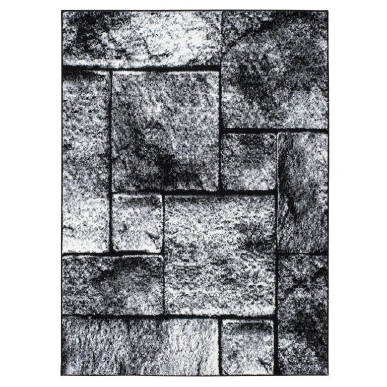 5708AL.Grey-D