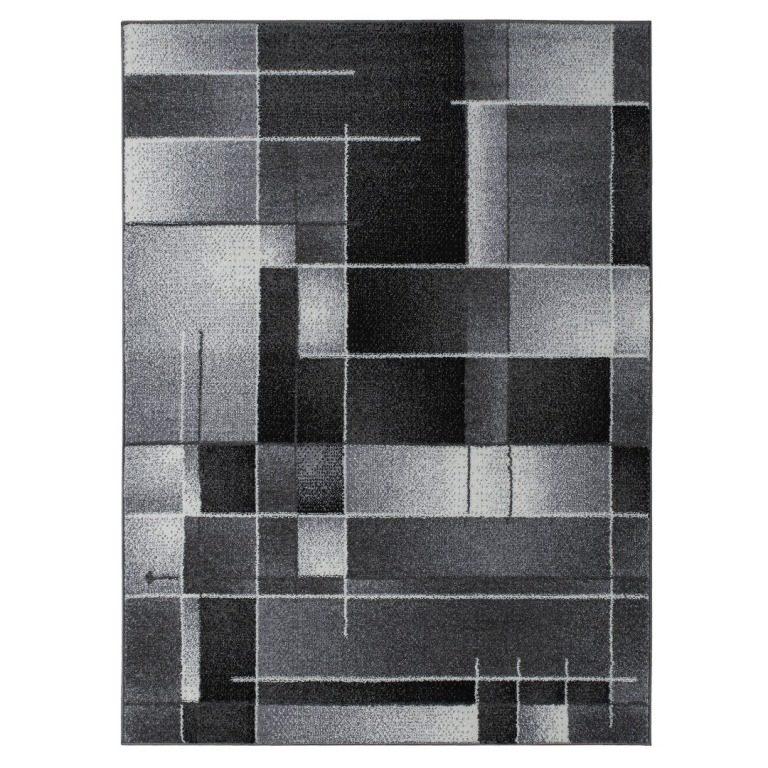 5773AD.Grey-L.Grey