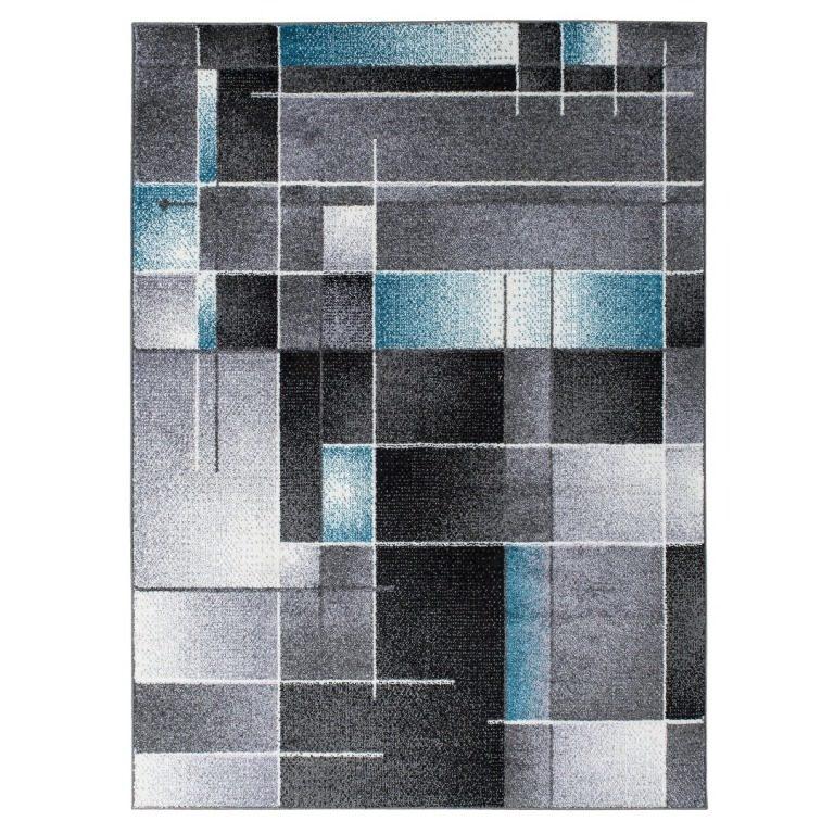 5773AD.Grey-Turquoise