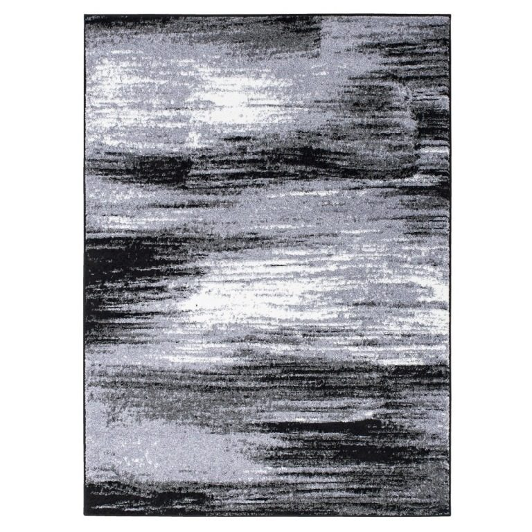 5848AL.Grey-D.Grey