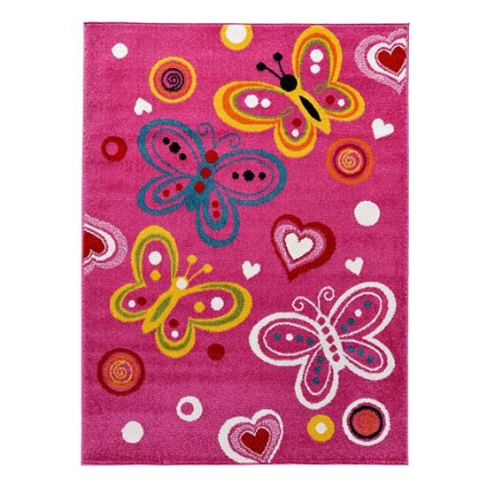 4806 K1 pink-min