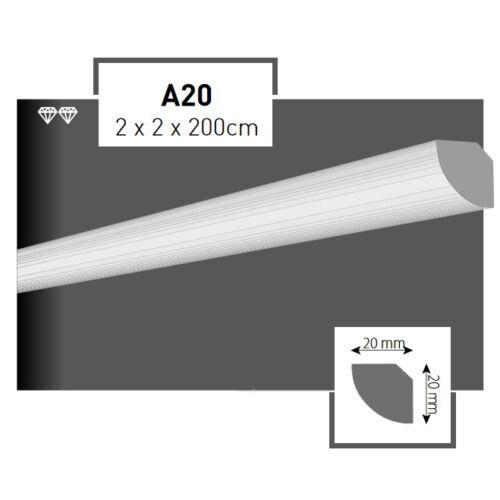 a20-min