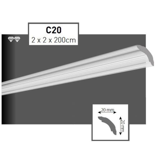 c20-min