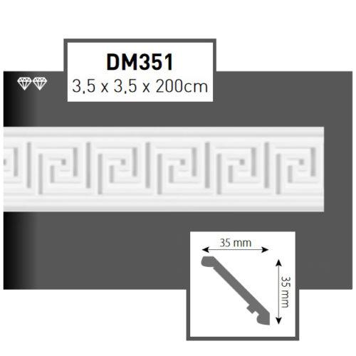 d351-min