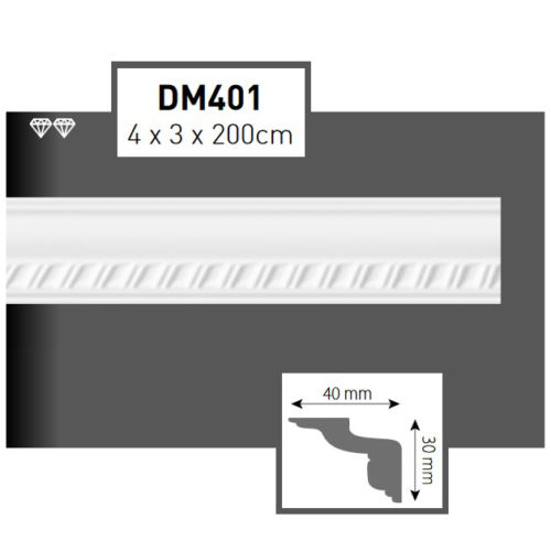 dm401-min