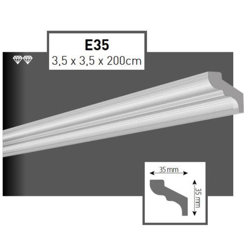 e35-min