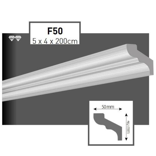 f50-min