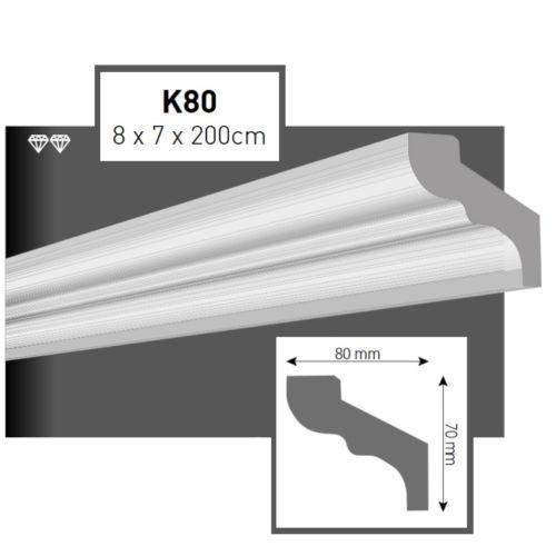 k80-min