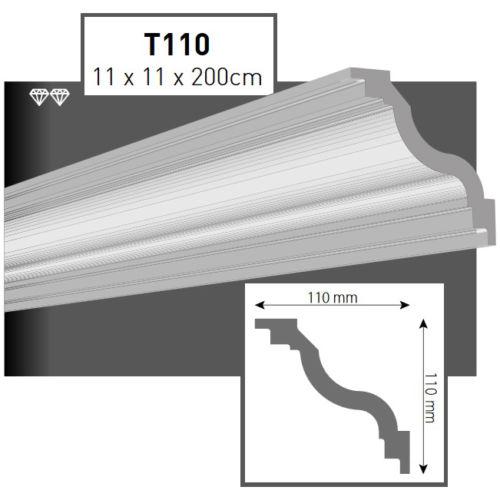 t110-min